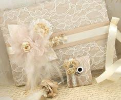 wedding guest book set ready to ship this exquisite guest book and signing pen set is my