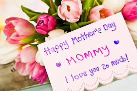 mothersday quotes 100 beautiful mother s day quotes and wishes
