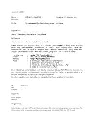 membuat proposal bazar 1527116316 v 1