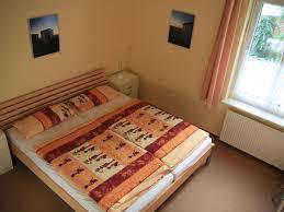 Schlafzimmer Komplett Aus Polen Efeuhaus Fewo Direkt