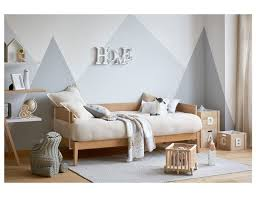 chambre zara home zara home ideas presents on zara homes collection is