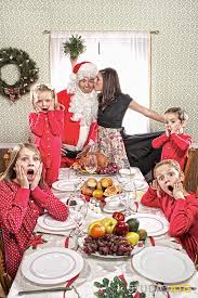 15 hilarious holiday family photo ideas you should steal holiday
