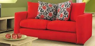 red velvet sofa cushions tips to replacing sofa cushions
