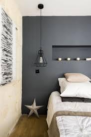 couleur chambre à coucher exceptionnel chambre a coucher grise couleurs grises chambre avec