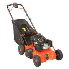 black friday deals on lawn mowers best 25 lawn mower deals ideas only on pinterest english garden