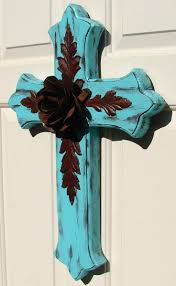 Cross For Home Decor Best 25 Rustic Cross Ideas Only On Pinterest Crosses Wooden
