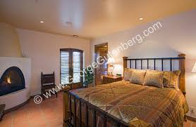 Spanish Style Bedrooms Stock Photo Of Residential Bedroom Interior Design Stock Photo Of