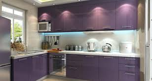 purple kitchen canisters purple kitchen canisters architecture interior and outdoor