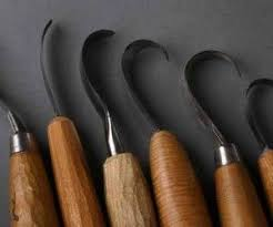 Wood Carving Hand Tools Uk by 1476 Best A Carving Tools Images On Pinterest Woodworking