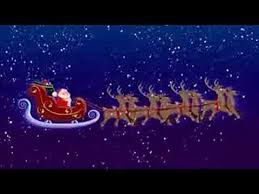 twas the night before christmas full video youtube