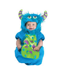 Baby Monster Halloween Costumes by Costume Ideas For Large Groups Creative Group Costume Ideas