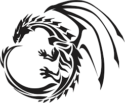 dragon pics download free download clip art free clip art
