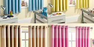 Cost Of Blinds Cost Of Curtains In Dubai Ldnmen Com