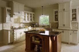 kitchen design marvellous glass front cabinet cheap kitchen