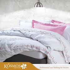 Bed Linen Sizes Uk - china uk duvet sizes china uk duvet sizes manufacturers and