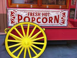 best movie theater style popcorn popper machine reviews