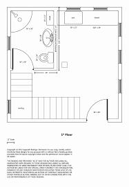 house floor plan symbols floor plan symbols lovely cabin design foundation and 1st floor