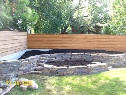 raised bed garden design online the garden inspirations