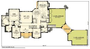 floor plan sles house plans with portico image of local worship