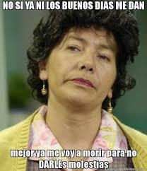 Omaiga Meme - ñoño meme risa jaja memes pinterest memes humour and meme