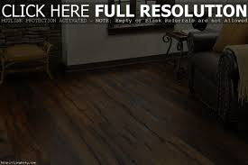 best finish for hardwood floors titandish decoration