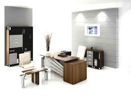Ultra Modern Desks by Ultra Modern Sofas And Ultra Modern White Black Leather Sectional