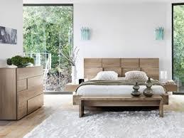 Home Design And Plan Home Design And Plan Part - Gautier bedroom furniture