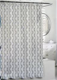 Kassatex Shower Curtain Buy Kassatex Linens Willow Spa Blue Shower Curtain Blue In