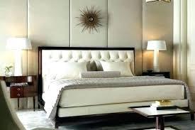 bedroom furniture manufacturers top furniture manufacturers in usa top furniture brands in best