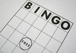 free blank bingo cards karen cookie jar