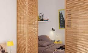cloison bureau occasion décoration cloison amovible avec porte 77 versailles cloison