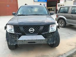 nissan pathfinder xterra comparison pin by cere on nissan pathfinder pinterest nissan pathfinder
