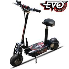 the best reviews and advice about electric scooters for adults