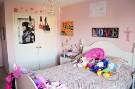 girls bedroom makeover imagestc com