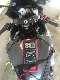 100 gsxr 750 repair manual gsxr750 13 14 15 veloxracing com