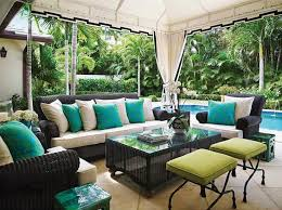 109 best room outdoor spaces images on pinterest outdoor spaces