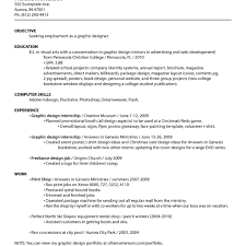 religious resume templates youth ministry template absence letter