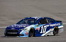 the official site of danica patrick