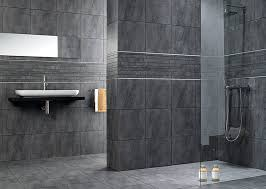 best doorless showers ideas house design and office