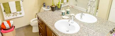 Kitchen Sink Warehouse Bathroom Bathroom Outlet Perth Bathroom Wharehouse Vivomurciacom