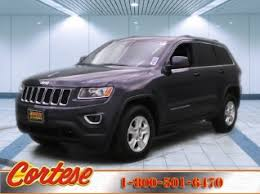 used jeep grand 2014 used jeep grand for sale in rochester ny 65 used grand