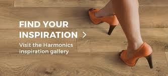 welcome to harmonics flooring