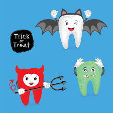 eagle halloween costume halloween teeth u0026 gums eagle rock dental care