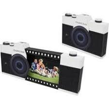 Pioneer Photo Box Un Appareil Photo à Construire En Papier Free Printable