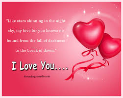 messages for sweet messages for