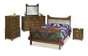 Indiana Bedroom Furniture by Bedroom Sets Greene U0027s Amish Furniture