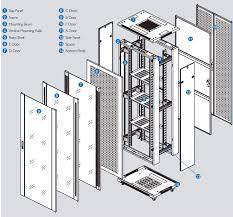 15u server rack cabinet black white gray 19 server rack network cabinet 4u 6u 9u 12u 15u