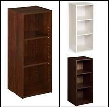 Closetmaid Shelf Track System Closetmaid Shelf Home U0026 Garden Ebay
