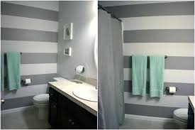 paint for bathrooms ideas bathroom paint ideas gray ukraine