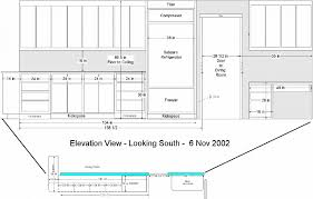 Standard Base Cabinet Depth Kitchen Remodel Cabinet Sizes Kitchenedit Standard Kitchen